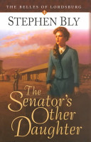 The Senator s Other Daughter