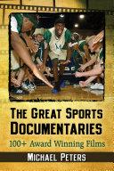 The Great Sports Documentaries [Pdf/ePub] eBook