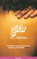 Girls by Nic Kelman PDF