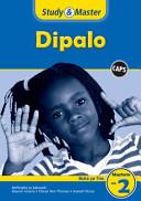 Books - Study & Master Dipalo Buka Ya Tiro Mophato Wa 2 | ISBN 9781107653900