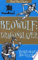 Beowulf  Dragonslayer