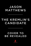 The Kremlin s Candidate
