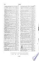 The Mechanics' Magazine, Museum, Register, Journal, and Gazette, Volume 55