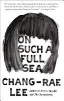 On Such a Full Sea Pdf/ePub eBook