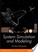 System Simulation and Modeling