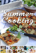 Easy Recipes for Summer Cooking