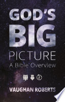 God s Big Picture Book