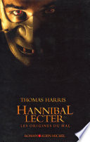 Hannibal [Pdf/ePub] eBook