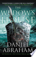 The Widow s House