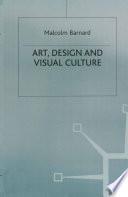 Art  Design and Visual Culture