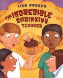 The Incredible Shrinking Teacher