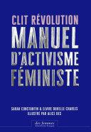 Clit Révolution Pdf/ePub eBook