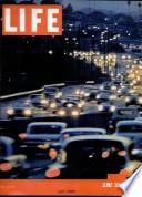 20. jun 1960