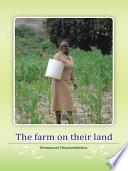 The farm on their land Book PDF