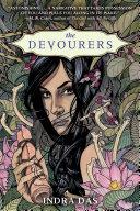 The Devourers Pdf/ePub eBook