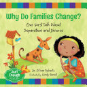 Why Do Families Change