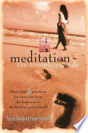 Meditation, The Complete Guide Pdf/ePub eBook
