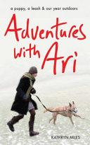 Pdf Adventures with Ari
