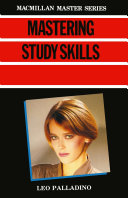 Mastering Hairdressing