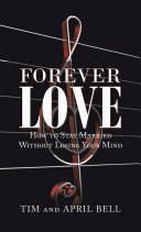 Forever Love Pdf/ePub eBook