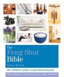 The Feng Shui Bible