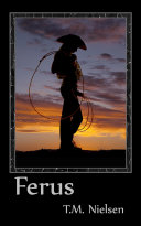 Ferus : Book 6 of the Heku Series Pdf/ePub eBook