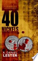 40 Nickels