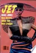 16 maj 1983
