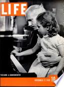 Nov 27, 1939