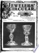 Jewelers' Circular