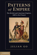 Patterns of Empire