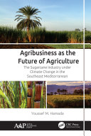 Pdf Agribusiness as the Future of Agriculture