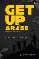 Get up Arise Pdf/ePub eBook