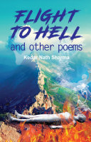 Flight to Hell and Other Poems