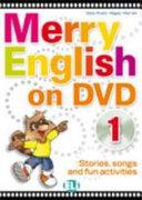 Merry English on DVD