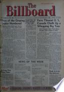 15 set 1956