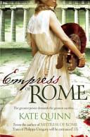 Empress of Rome image