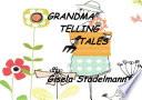 Grandma Telling Tales