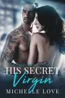 His Secret Virgin