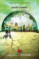 Resist Pdf/ePub eBook