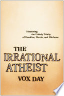 The Irrational Atheist Book