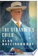 The Stranger s Child Book