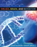 Drugs Brain And Behavior PDF