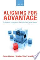 Aligning For Advantage