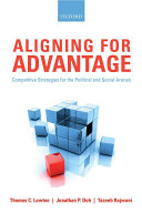 Aligning for Advantage