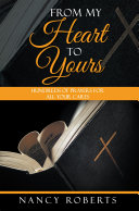 From My Heart to Yours Pdf/ePub eBook
