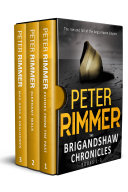 The Brigandshaw Chronicles Box Set (Books 1 to 3)