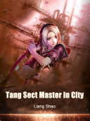 Pdf Tang Sect Master in City