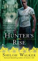 Hunter's Rise [Pdf/ePub] eBook