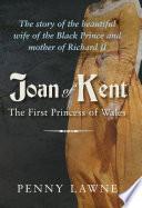 Joan of Kent